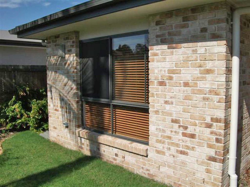 window fly screen